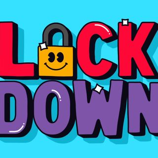 The social impact of the Lockdown