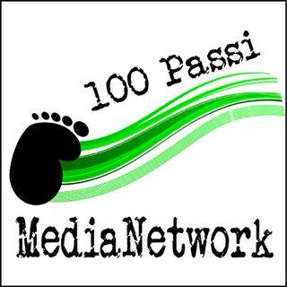 100 PASSI MEDIANETWORK