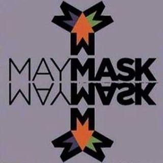 La Terra è di chi la canta. MayMask: un covo di artisti a Cagliari. Intervista a Massimiliano Murru