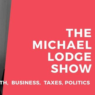 Michael Lodge - Wealth, Business & Taxes