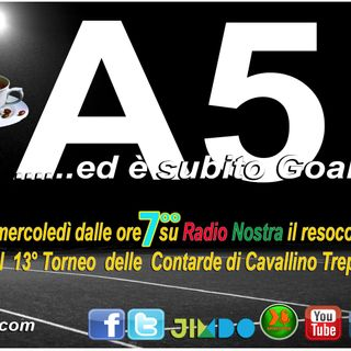 4°_A5_ed_è_subito_goal