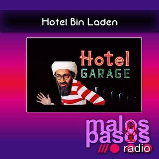 Hotel Bin Laden