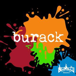 Burack - Ramona Shelburne - 127