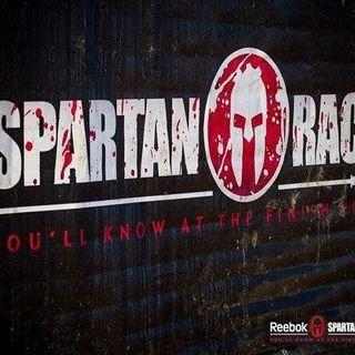 Interesado en correr una Spartan Race... Escucha a Edgar Landa