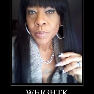WeightKillahs