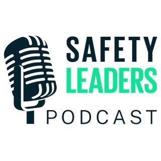 SL S01E17 La sostenibilidad como tractor de la seguridad en las organizaciones Más allá de los ODS