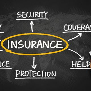 Bad Insurance Companies