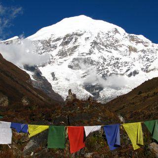 Focus Live # 02 I Tanzania, Bhutan e Nepal - Tre trekking per tutti. Astenersi ironman o alpinisti estremi