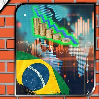 Terceira Mesa - A cultura do investimento no Brasil!