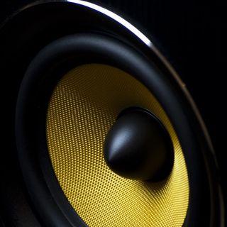 Apple Music a medias, DOLBY ATMOS SI (dispositivos compatibles) Pero Hi RESOLUTION LOSSLESS NO