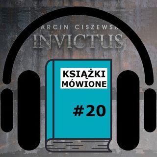 20 - Ciszewski - Invictus