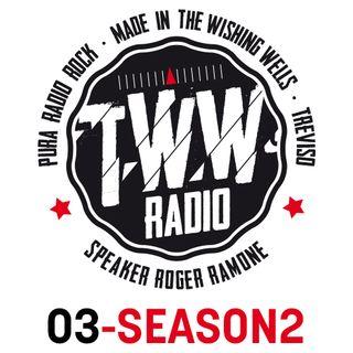 03-season2-tww-radio