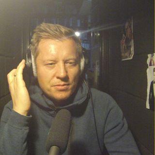 Jurgen Klopp i potęga motywacji w sporcie. Analiza zwycięstwa w pojedynku Liverpool vs Barcelona w RF Podcast EXTRA