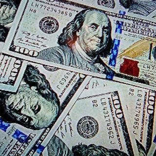 Bryson Fulton CA$H MONEY (ft.beastmode)