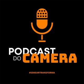 #002 - Como começar do Zero no Marketing Digital