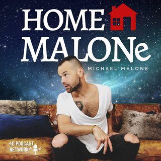 Home Malone