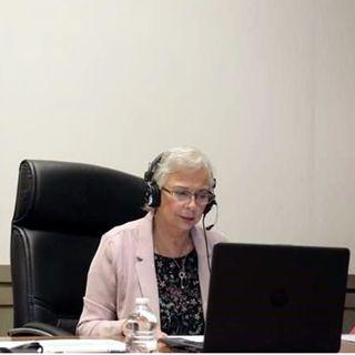 Gobernación propone evaluar la permanencia de algunos programas de igualdad de genero
