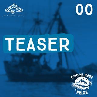 Teaser - ep. 00