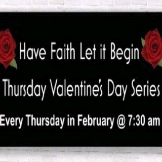 1 call 1 Valentine