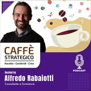 Giovani tra Futuro e Impresa - Special Guest Riccardo Trichilo e Paola Pigozzi
