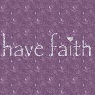 Can faith fail 4