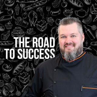 The Road to Becoming a Successful Chef