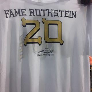Fam Rothstein