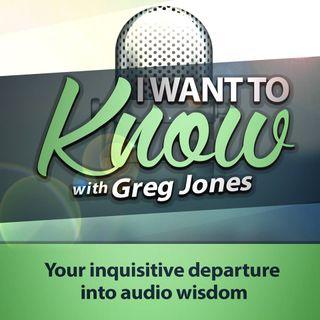 IWTK Laura Johnston Kohl: Surviving The Jonestown Massacre
