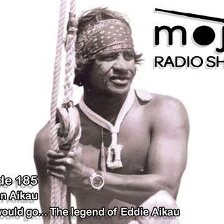 Eddie would Go.....The Legend of Eddie Aikau,
