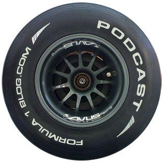 Formula1blog.com Podcast #481- Austrian GP review