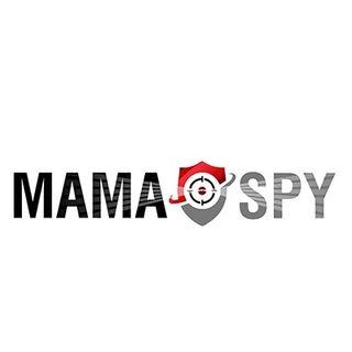 Understand the Benefits of Hidden Spy Cameras