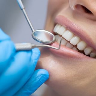 Maintain Beauty of Smile with Dental Care Services