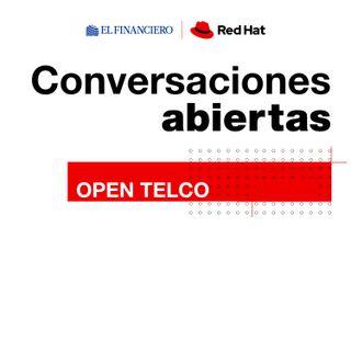Episodio 4:Open Telco