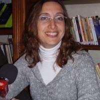 Carla Raschia (09.08.2013)