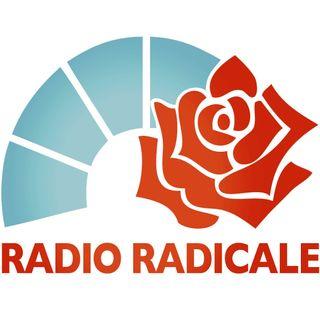 Confermato il finanziamento a Radio Radicale con i voti della Lega e dei ''cattolici'' del Centrodestra