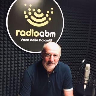 Umberto Soccal - sindaco di Alpago