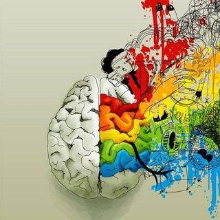 6. El arte como un medio para la expresión de las emociones