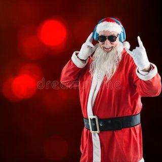 aquele podcast #1134 #christmas #natal #stayhome #wearamask #animaniacs #dot #wakko #yakko #fennec #bobafett #moffgideon #grogu #ps5 #xbox