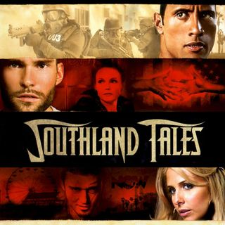 Episode 507: Southland Tales (2006)