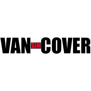 Cosas que aprendes viviendo en Canada | Vansincover EP3