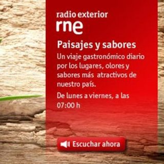 Paisajes y Sabores: Toro (Zamora).