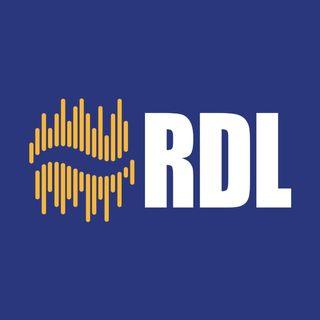 RDL In Compagnia e non solo - Puntata 1 - Il più grande problema di Windows 11