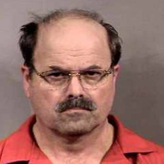 """BTK"", Dennis Rader Serial Killer Episode 2"