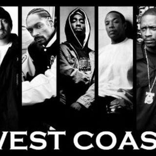 #WestCoastCLASSICS