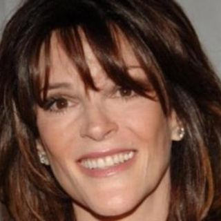 Mitchell Rabin Interviews U.S. Presidential Candidate Marianne Williamson