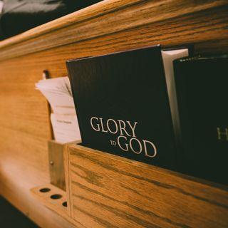 Onore e gloria