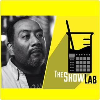 TheShowLab Producer Podcast episode 6 With Tee_wyla