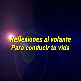 0002 - Reflexiones al volante - El éxito requiere focalizarse - Quim Muñoz - quimmunoz.com