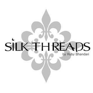 Silk Threads
