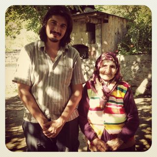 Oltre il Bosforo incontra Green Islam sulla questione turca